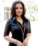 vidhya-hot-balan-sexy