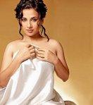 Vidya-Balan-hot-actress