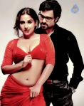 vidya-balan-hot-the_dirty_picture_movie_new_wallpapers